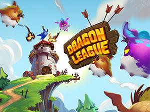 DragonLeague.jpg