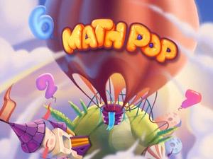 MathPop.png