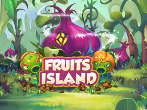 fruitsIsland.png