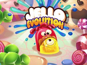jelloEvolution.png