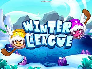 winter_league.jpg